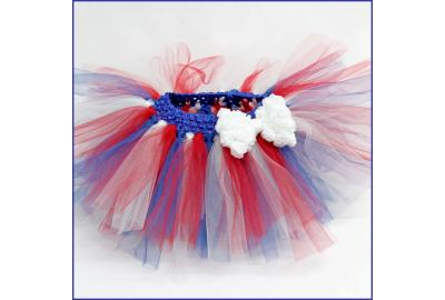 Simple-Headband-Tutu-Featured