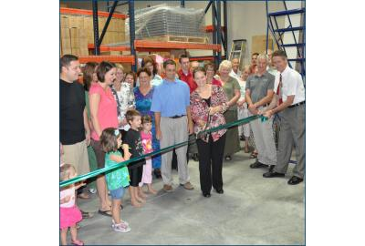 chamber-of-commerce-ribbon-cutting
