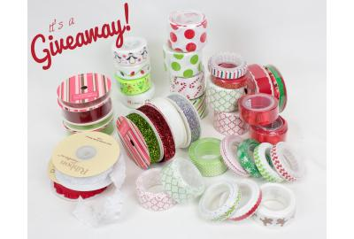 christmas-ribbon-giveaway-banner