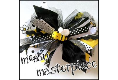 messy-masterpiece-hair-bow-featured