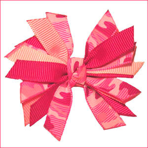 ribbon-spike-bow