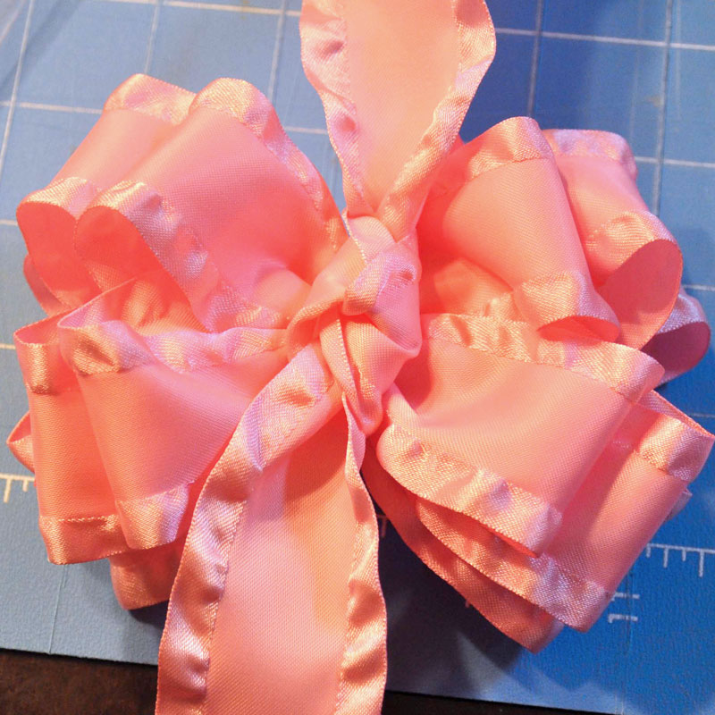 double-ruffle-stacked-hairbow