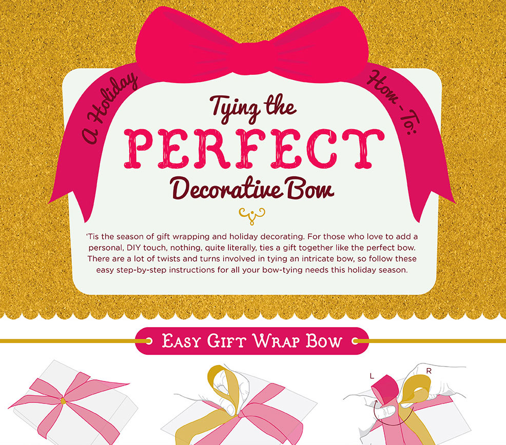 Infographic-how-to-tie-bow