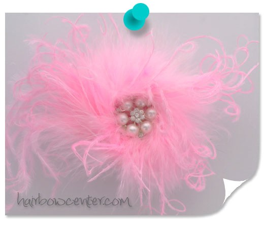 curly-marabou-poof-jewel-center