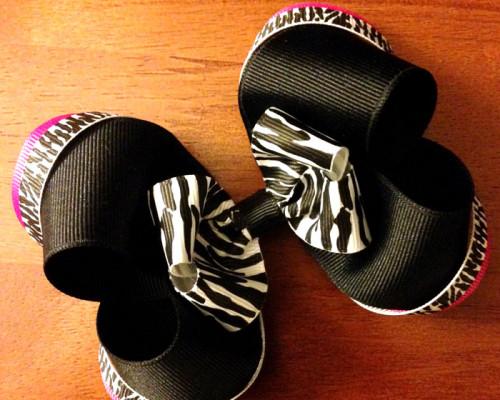 zebra-hairbow-image10