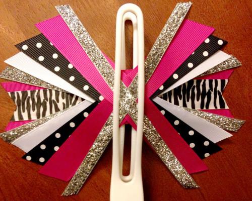 zebra-hairbow-image18