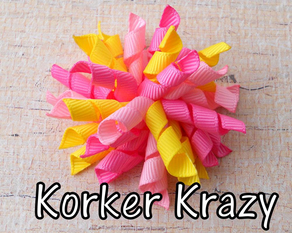 Korker-hairbow-blog
