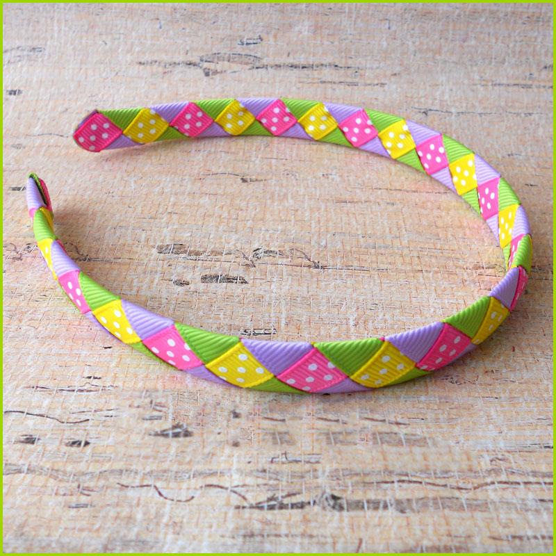 woven-headband