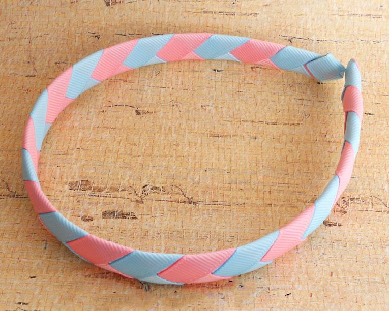 how-to-chevron-woven-headband-blog
