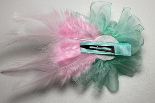 glue-clip