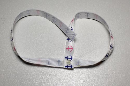 loop-bow-1