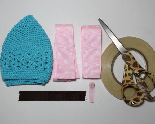 Step-One-Supplies