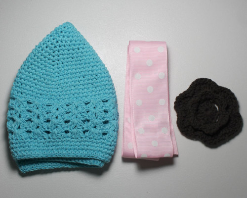 chrochet-flower-supplies
