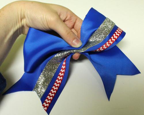 create-bow-2