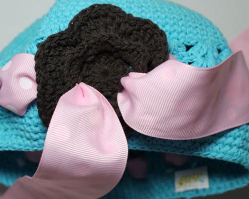 crochet-flower-two