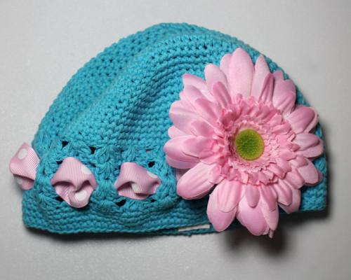 daisy-hat-finish