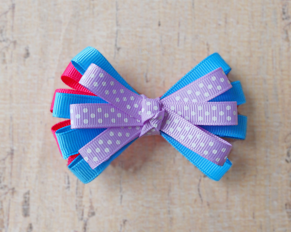 layered-loopy-bow