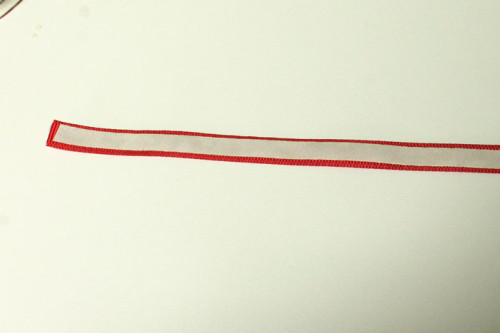 line-ribbon-with-tape