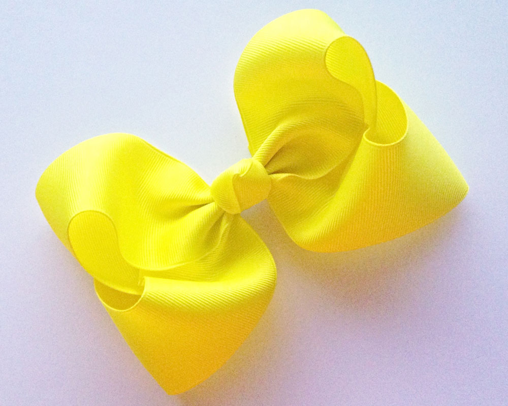 big-girl-boutique-bow