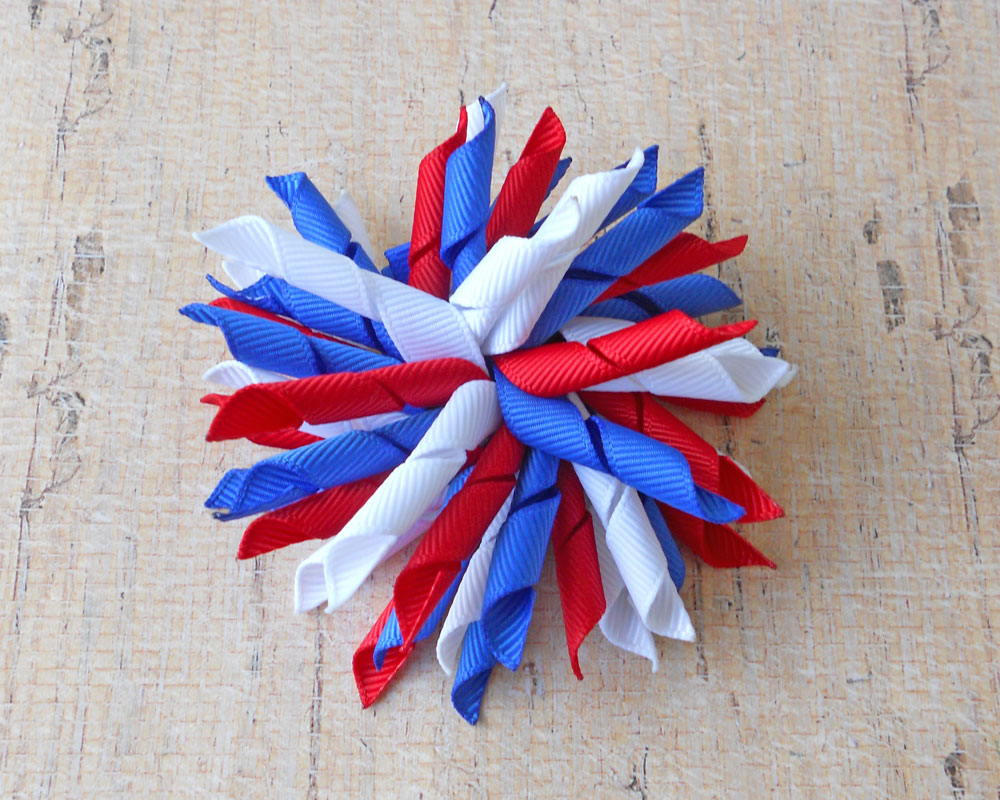 july-4-korker-bow