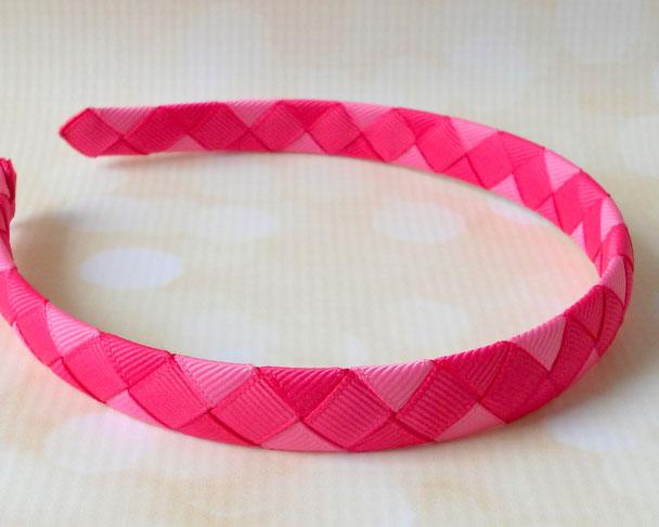 woven-headband-zigzag