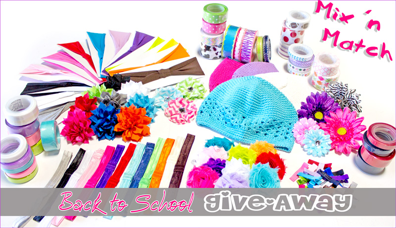 back-to-school-hair-accessory-giveaway