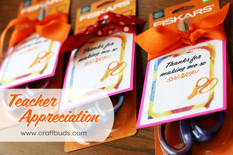 teacher-gift-ribbon