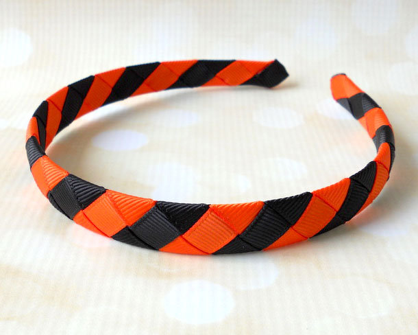 woven-headband-halloween