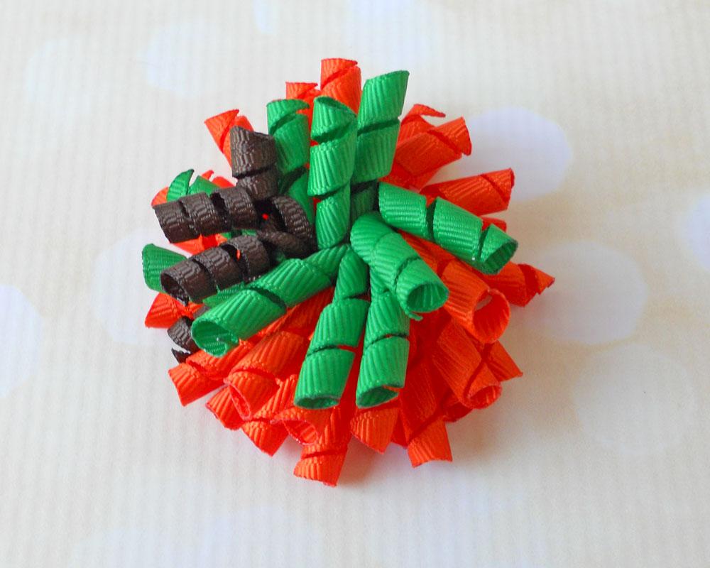 Pumpkin-Korker-Hair-Bow