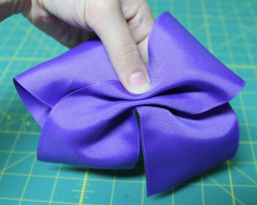 fold-center