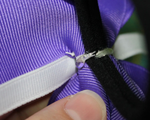 gluing-center-ribbon-2