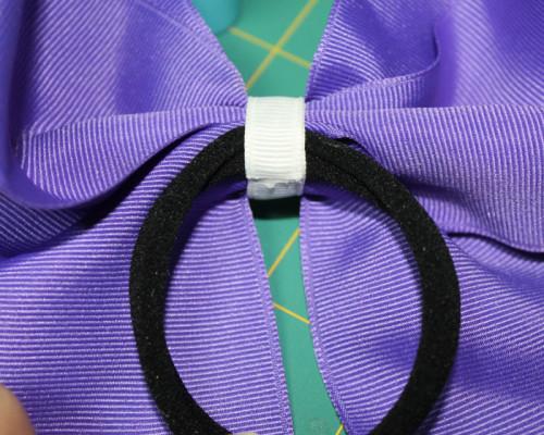 gluing-center-ribbon-finish