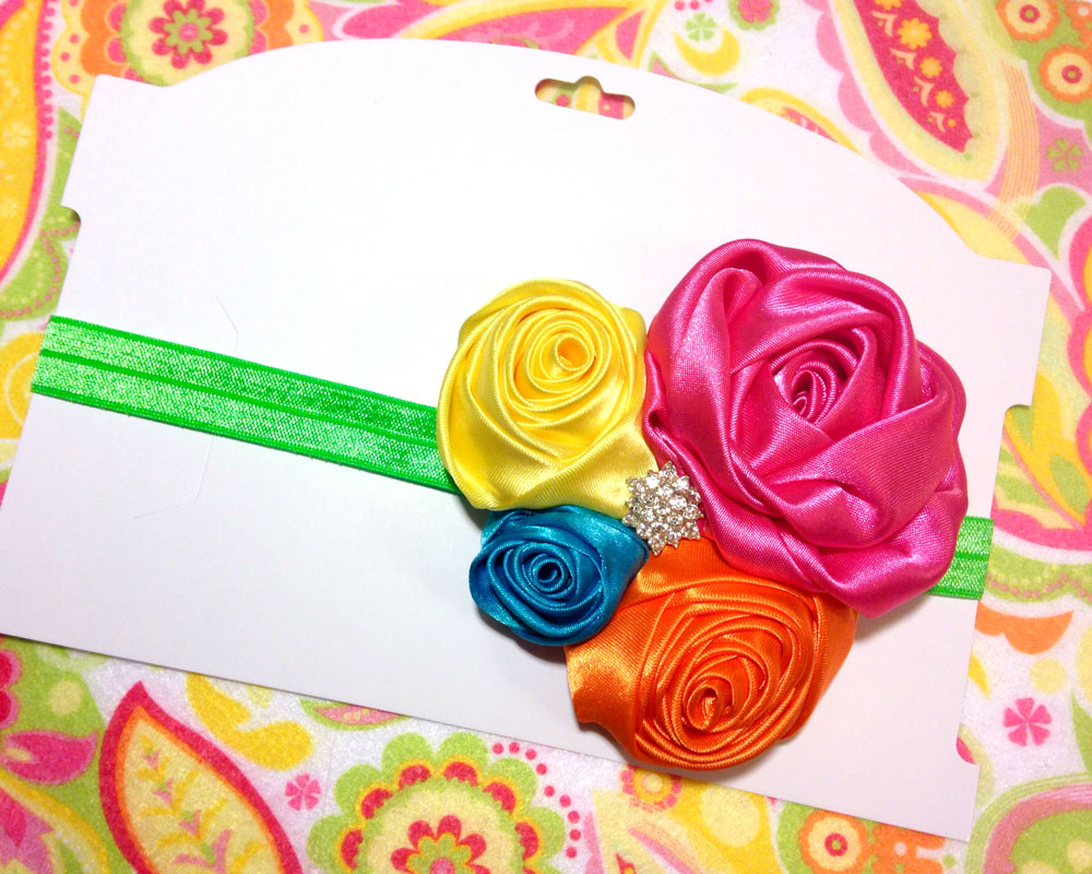 satin-ribbon-hair-flower-headband