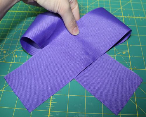 slide-ribbon-up