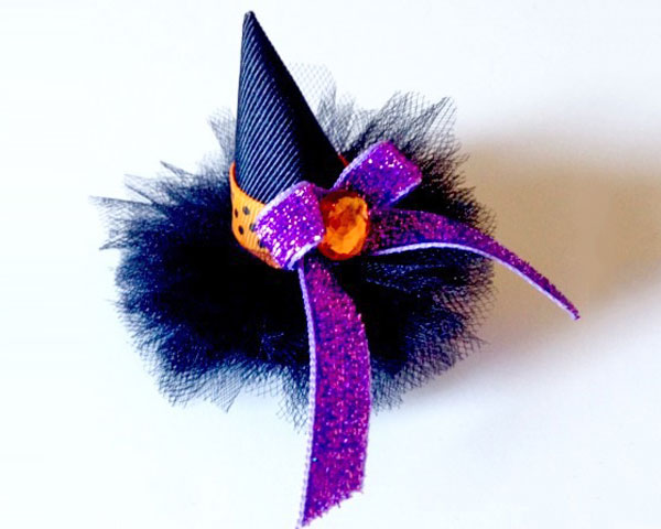 witch-hat-hair-clip-halloween