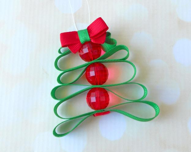 ribbon-tree-ornament