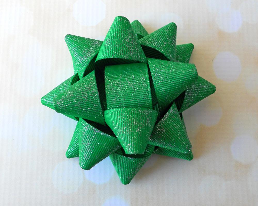 gift-bow-danielle