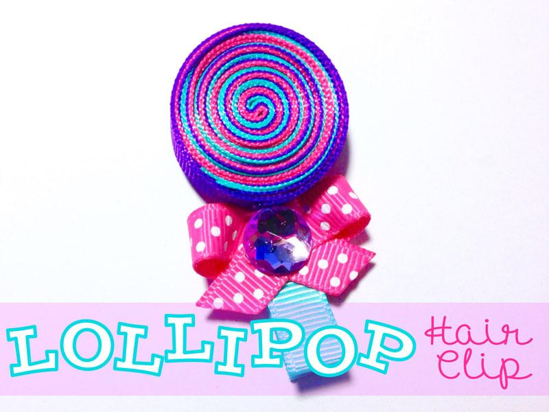 lollipop-hair-sculpture-clip