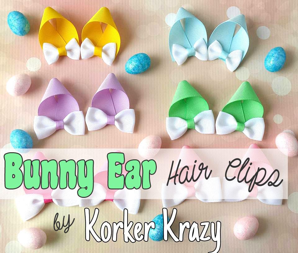 bunny-ears-hair-clips