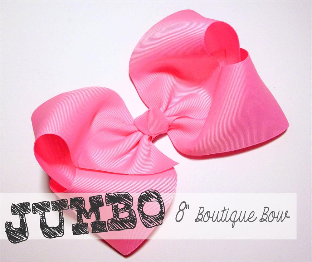 jumbo-8-inch-bow