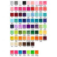 Browse by Color (HBC Grosgrain)