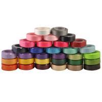 Ribbon Variety Packs