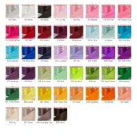 Browse by Color (Satin Ribbon)