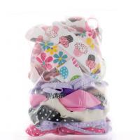 Ribbon Grab Bags