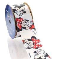 Mickey and Minnie Ribbon