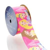 Disney Princesses Ribbon