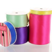 Browse by Width (Satin Ribbon)