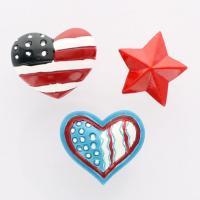 American Girl Embellishments