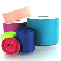 Offray Solid Grosgrain Ribbon
