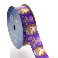 Sofia the First Ribbon